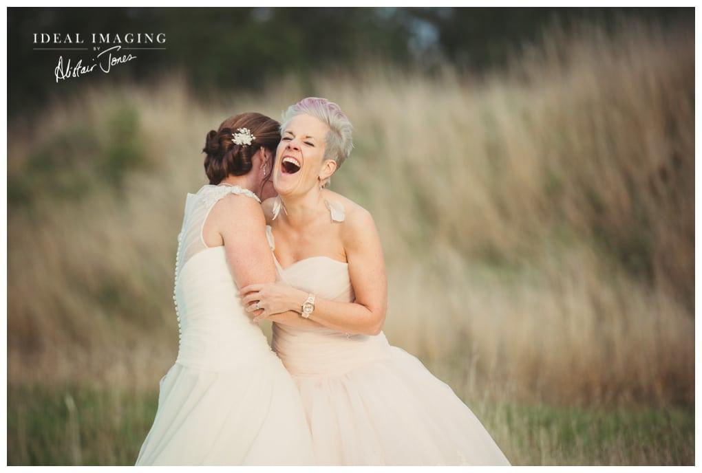 basing_house_wedding_Sarah&Sam-156