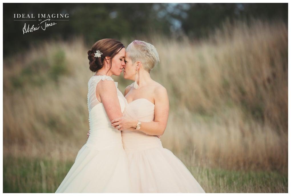 basing_house_wedding_Sarah&Sam-157