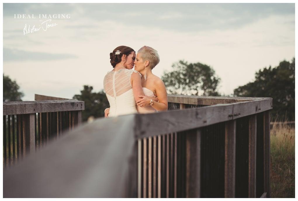 basing_house_wedding_Sarah&Sam-158