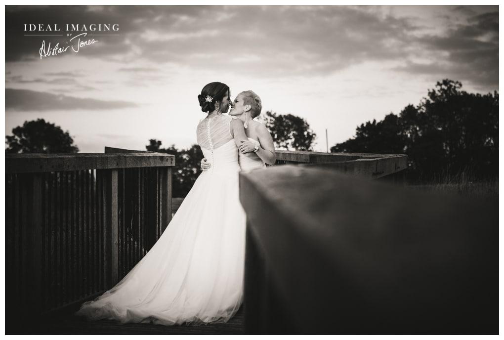 basing_house_wedding_Sarah&Sam-159