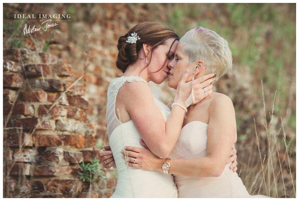 basing_house_wedding_Sarah&Sam-160