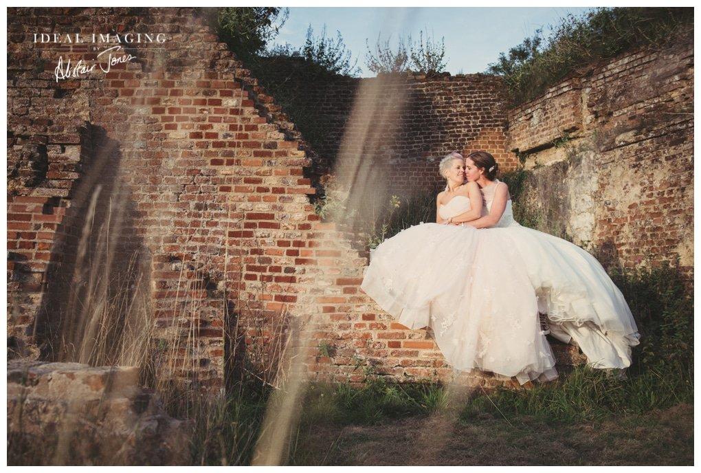 basing_house_wedding_Sarah&Sam-161