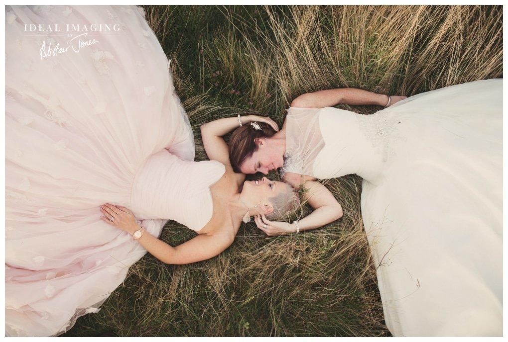 basing_house_wedding_Sarah&Sam-162