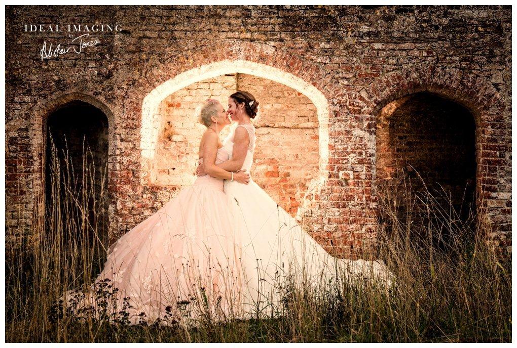 basing_house_wedding_Sarah&Sam-163