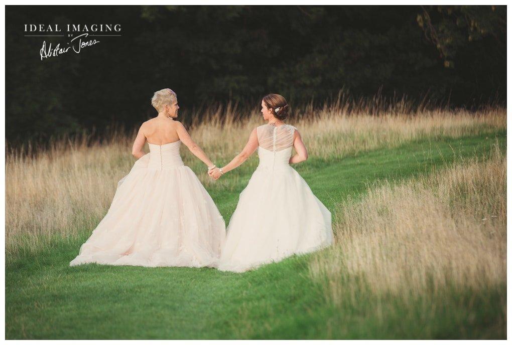basing_house_wedding_Sarah&Sam-164