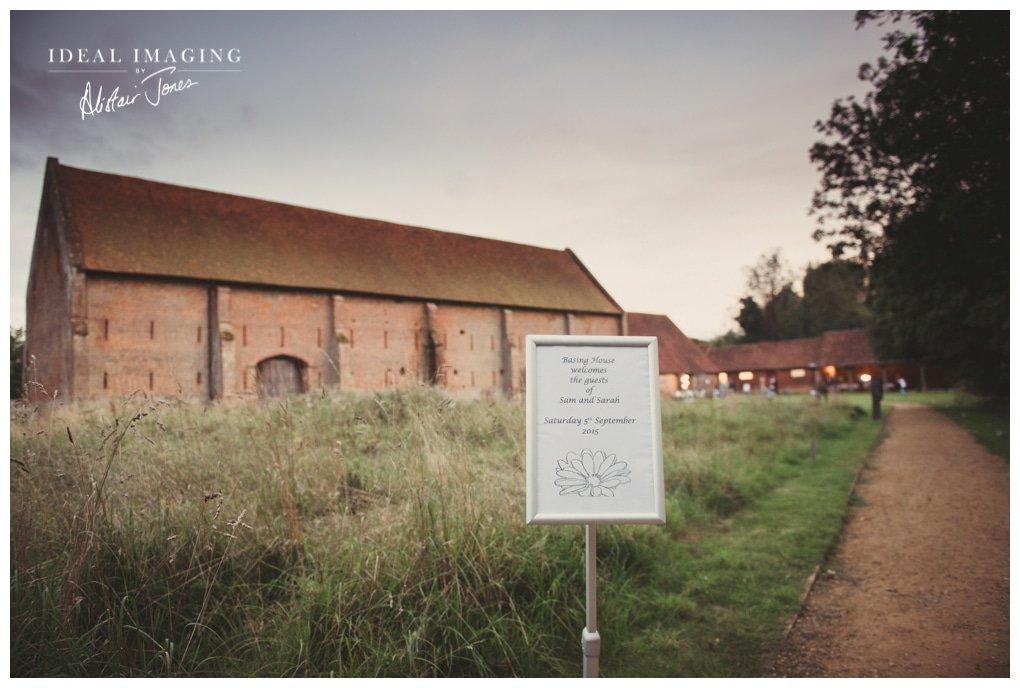 basing_house_wedding_Sarah&Sam-165