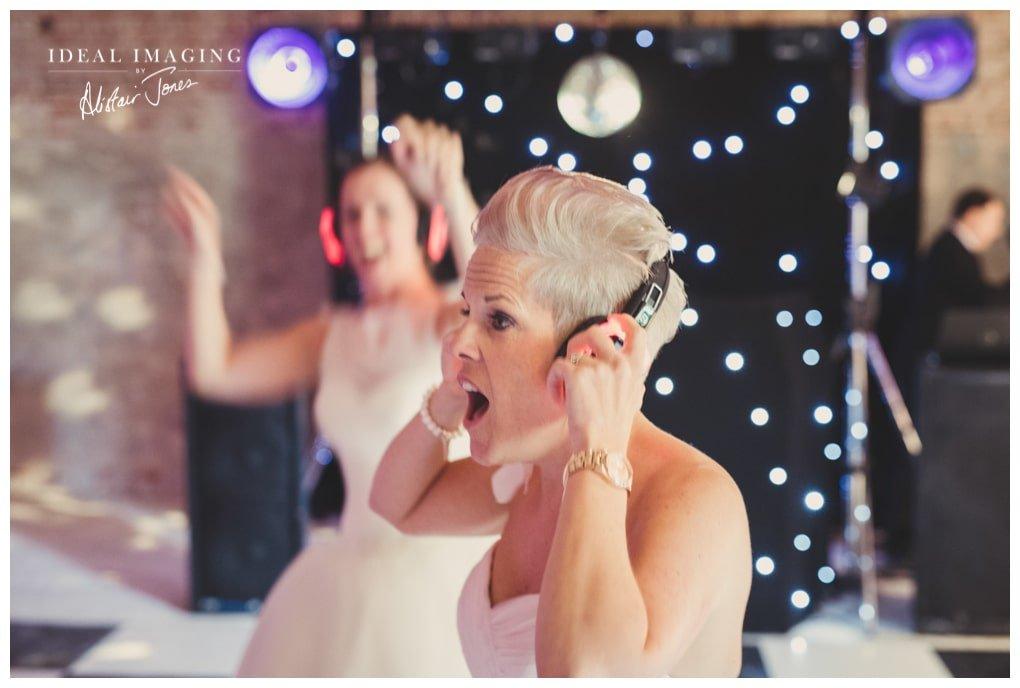 basing_house_wedding_Sarah&Sam-167