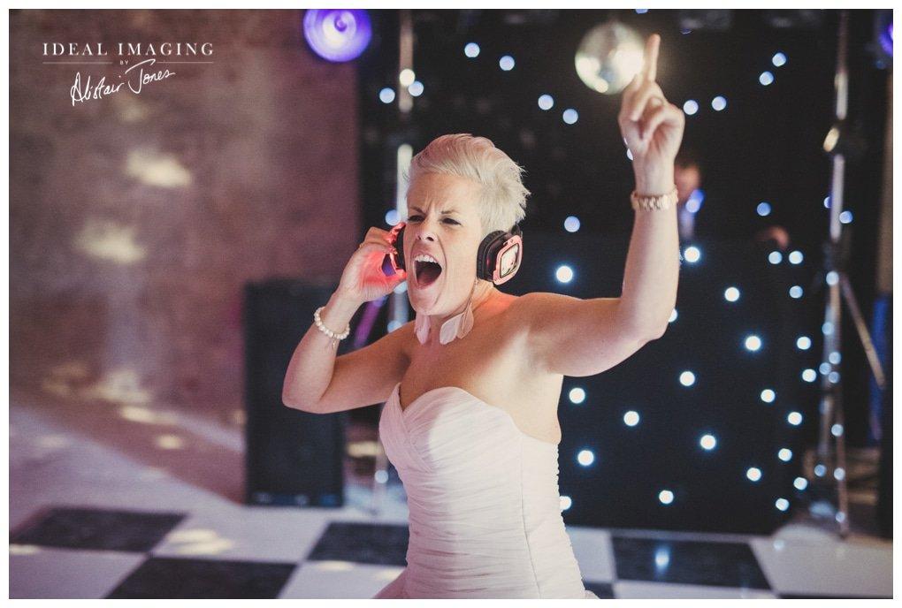 basing_house_wedding_Sarah&Sam-168