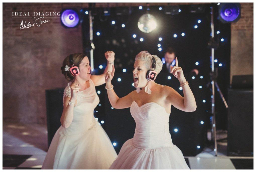 basing_house_wedding_Sarah&Sam-169