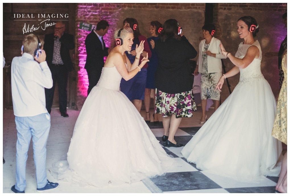 basing_house_wedding_Sarah&Sam-170
