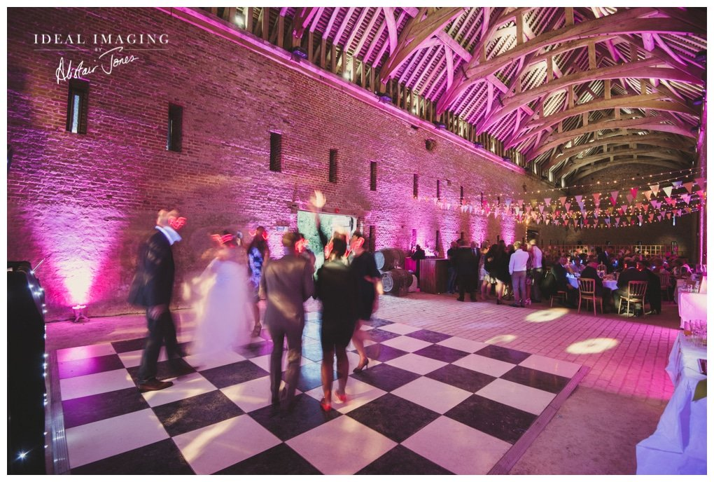 basing_house_wedding_Sarah&Sam-174