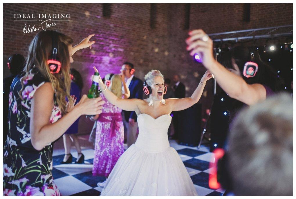 basing_house_wedding_Sarah&Sam-177