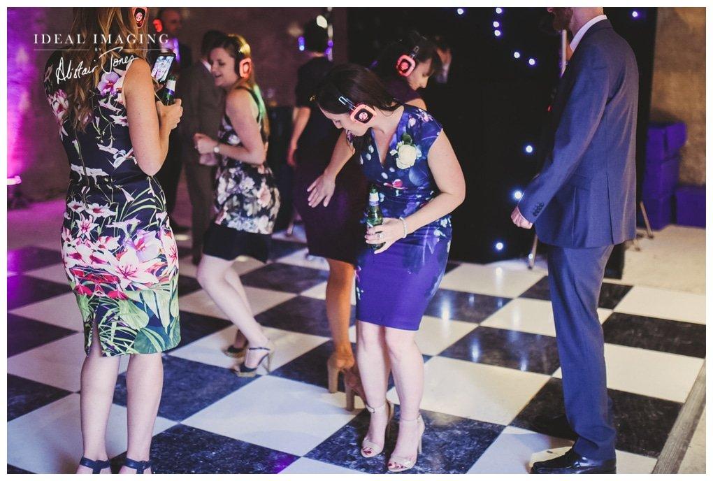 basing_house_wedding_Sarah&Sam-178