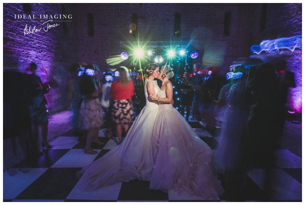 basing_house_wedding_Sarah&Sam-179