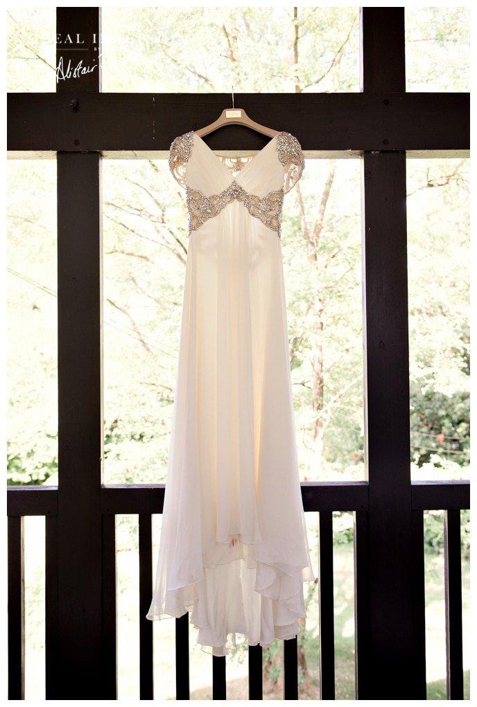 northbrook_park_asian_fusion_wedding-003