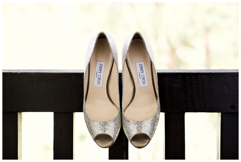 northbrook_park_asian_fusion_wedding-007