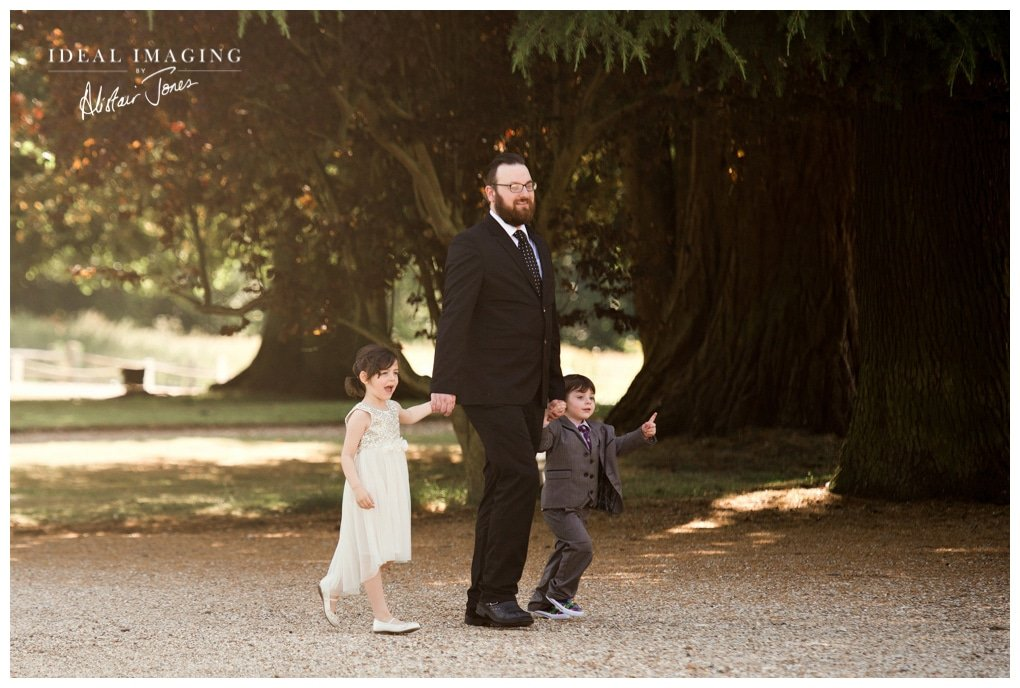 northbrook_park_asian_fusion_wedding-014