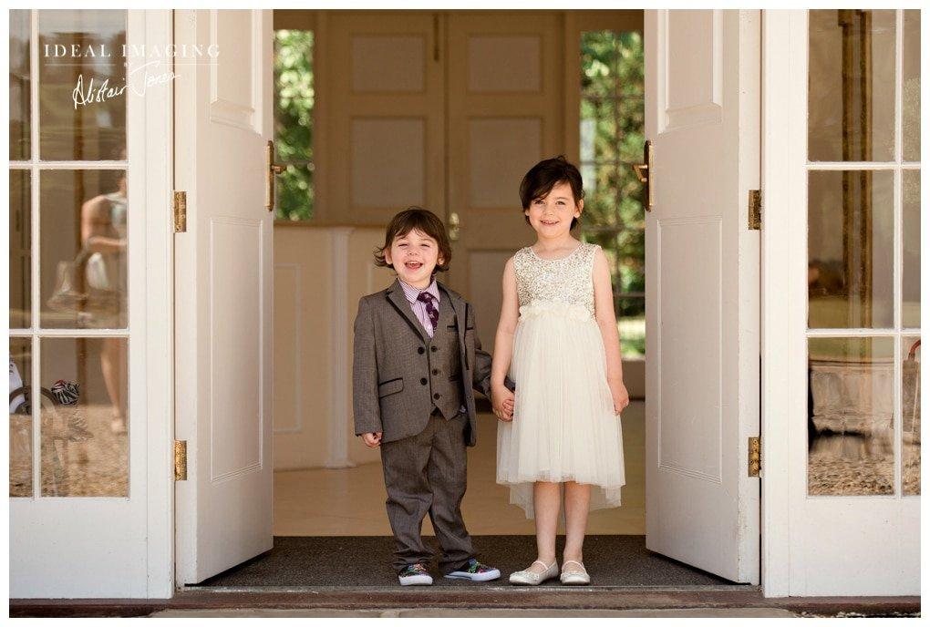 northbrook_park_asian_fusion_wedding-015