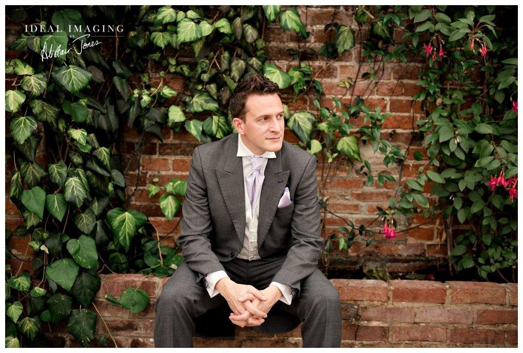 northbrook_park_asian_fusion_wedding-018