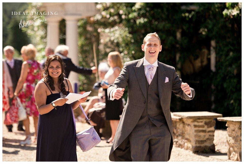northbrook_park_asian_fusion_wedding-021