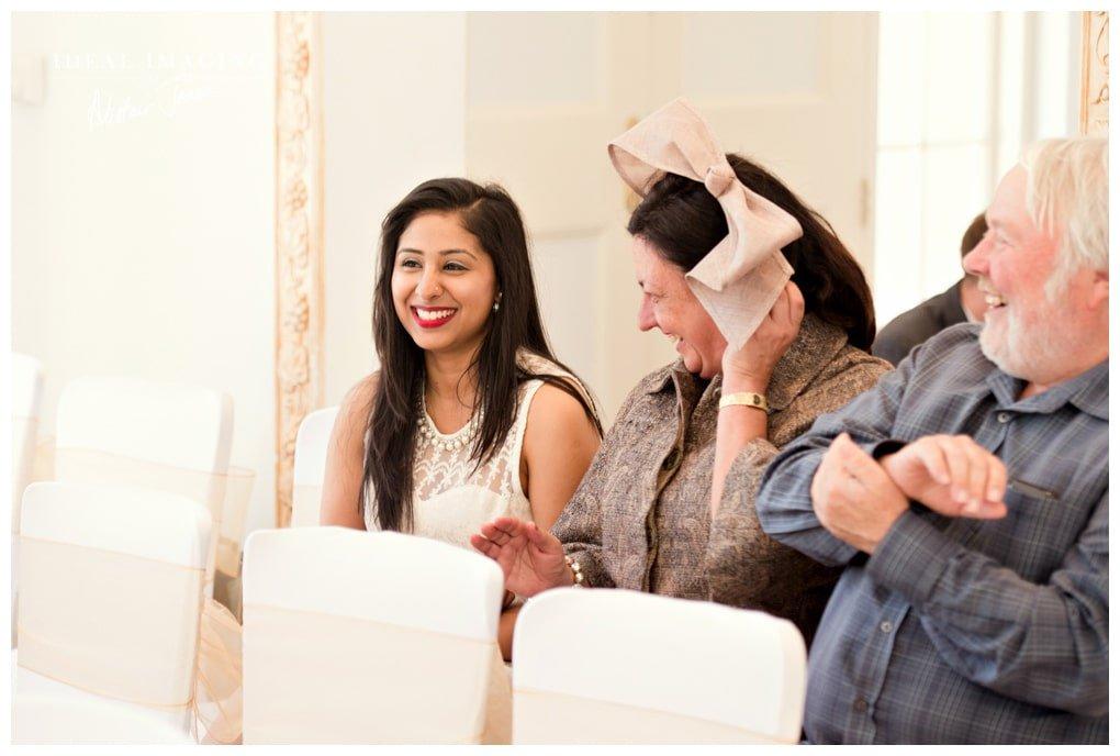 northbrook_park_asian_fusion_wedding-025