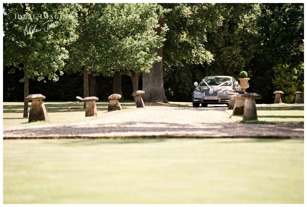 northbrook_park_asian_fusion_wedding-027