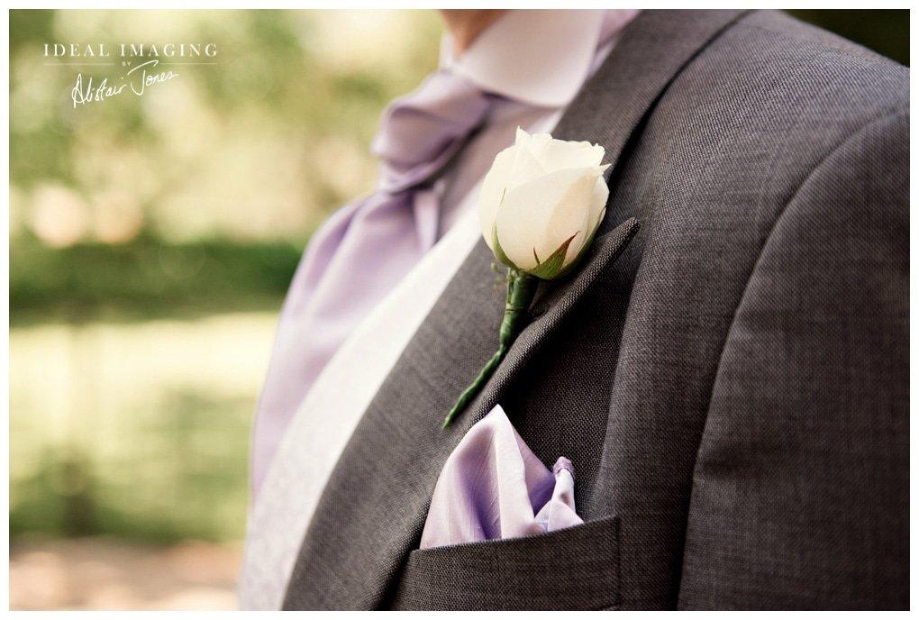 northbrook_park_asian_fusion_wedding-029
