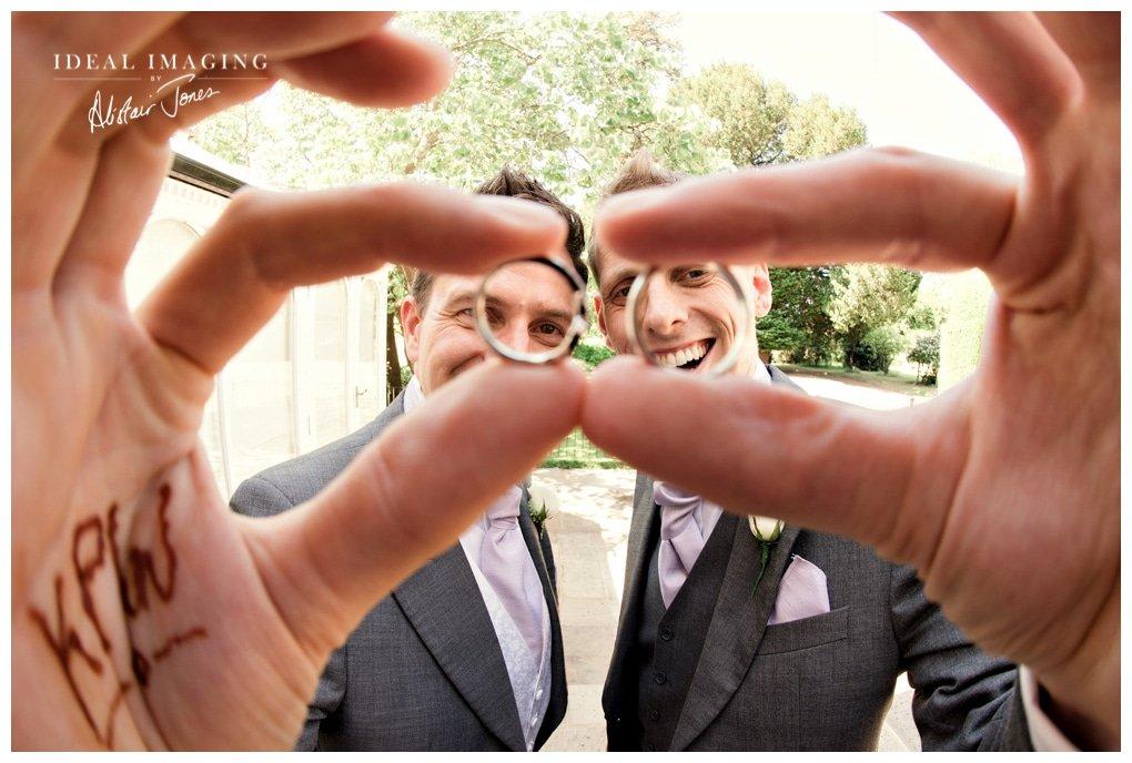 northbrook_park_asian_fusion_wedding-030