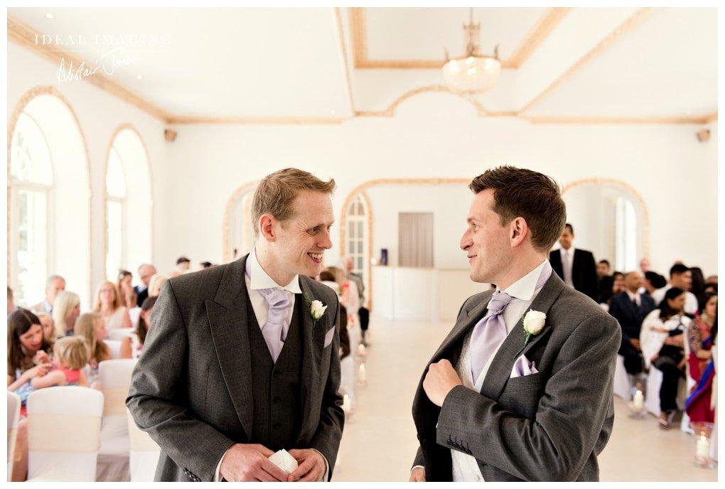 northbrook_park_asian_fusion_wedding-032