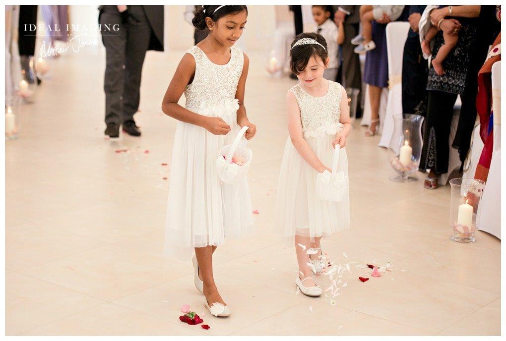 northbrook_park_asian_fusion_wedding-034