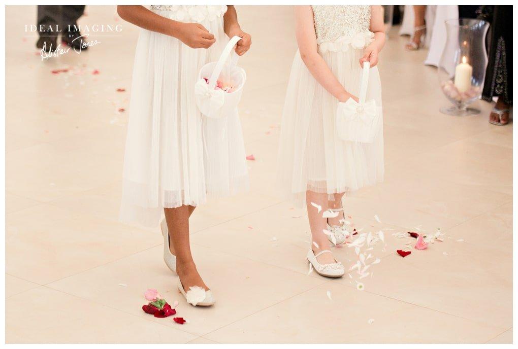 northbrook_park_asian_fusion_wedding-035