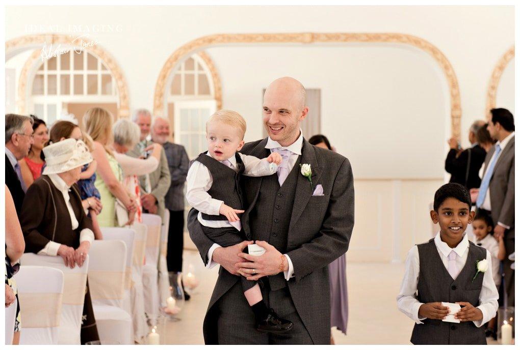 northbrook_park_asian_fusion_wedding-036