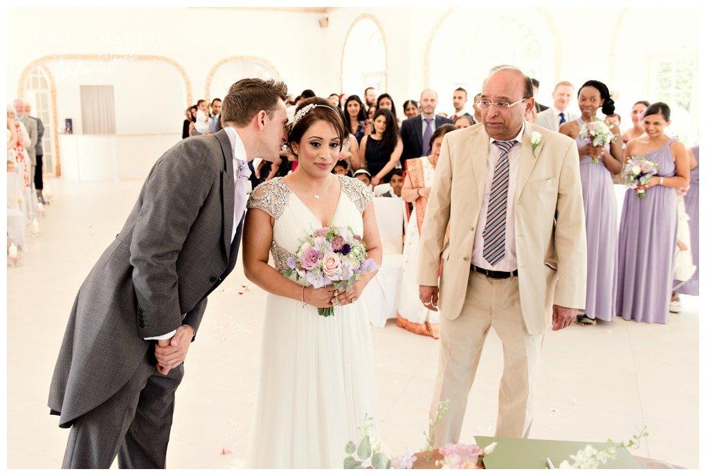 northbrook_park_asian_fusion_wedding-039