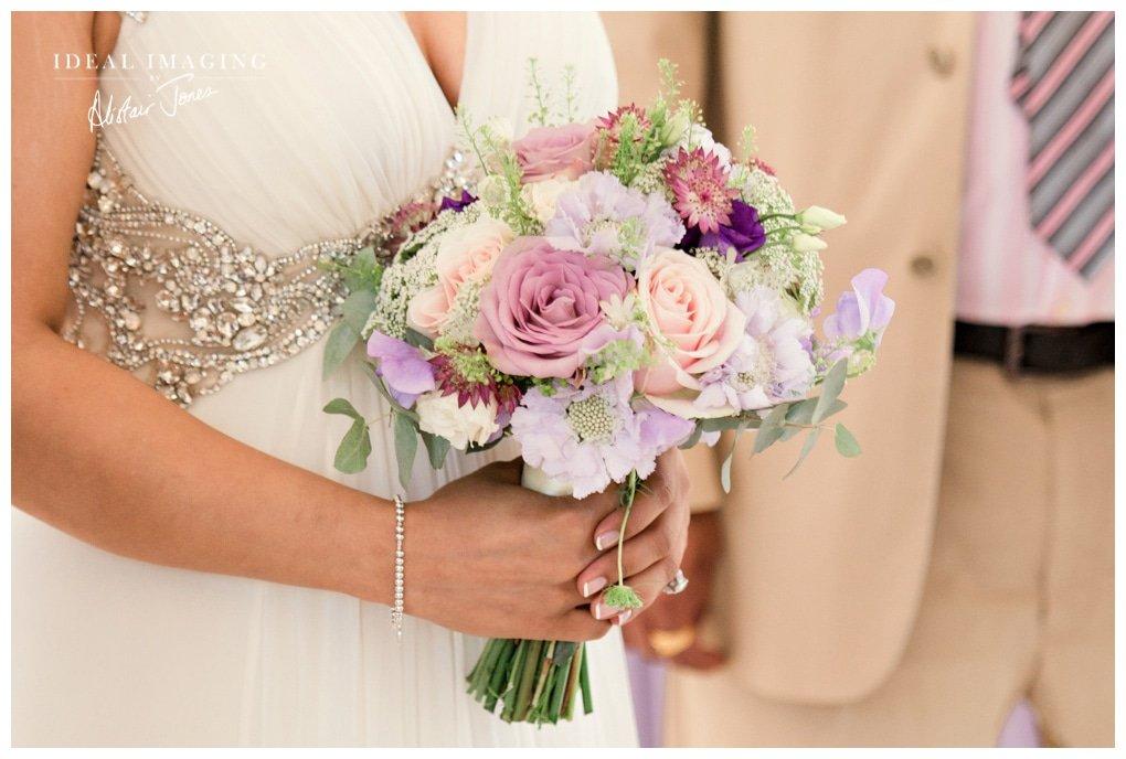 northbrook_park_asian_fusion_wedding-040