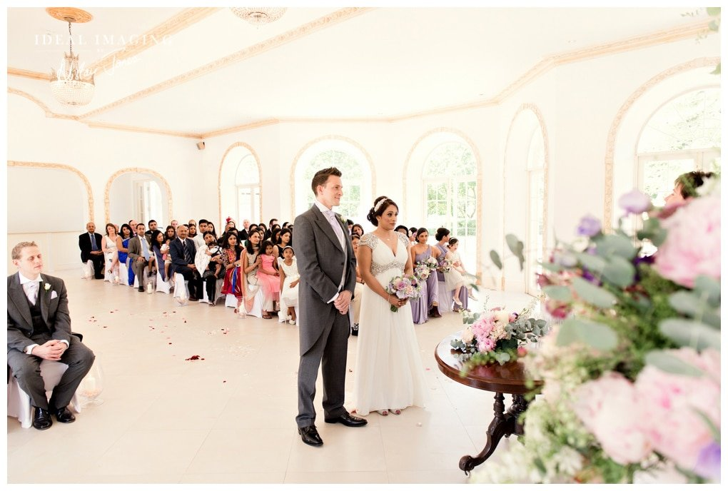 northbrook_park_asian_fusion_wedding-041