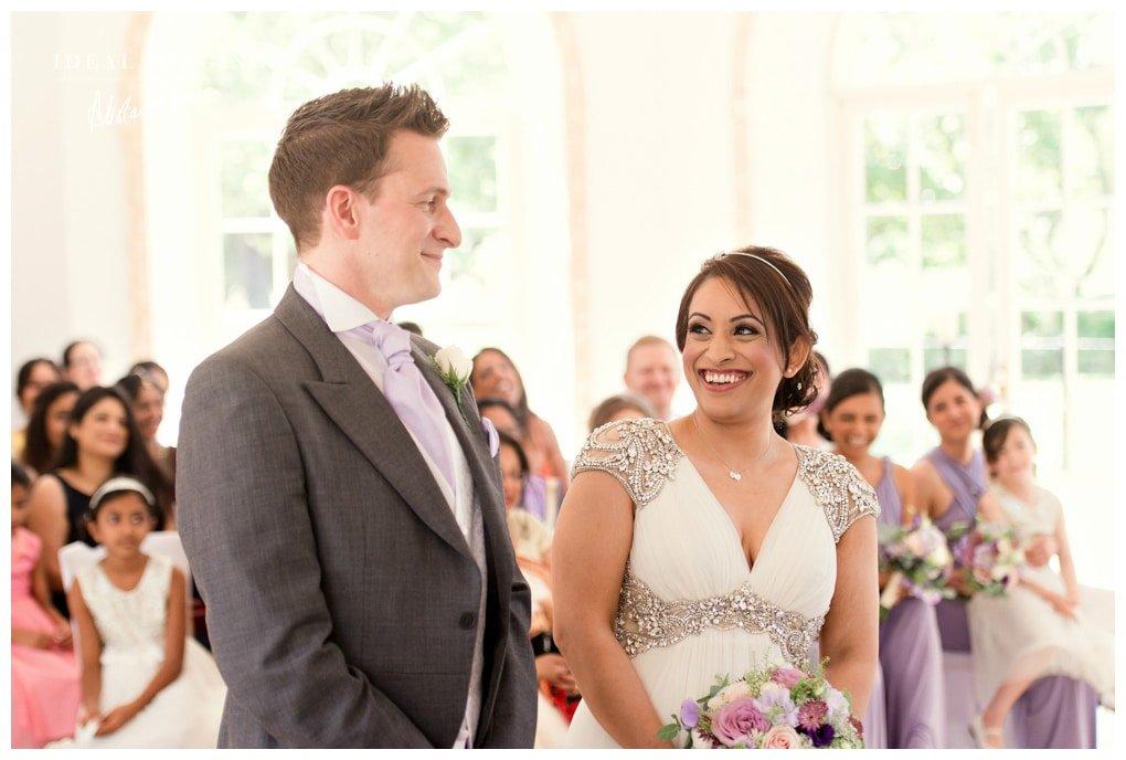 northbrook_park_asian_fusion_wedding-042