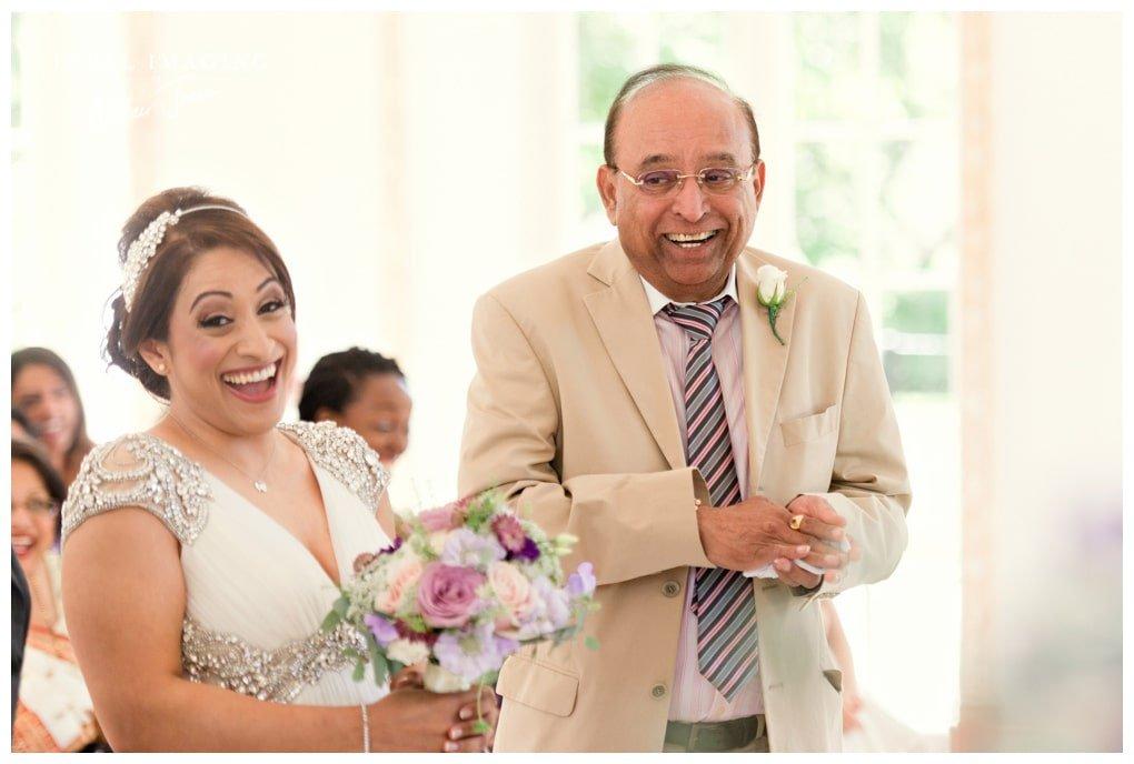 northbrook_park_asian_fusion_wedding-043