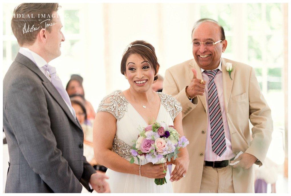 northbrook_park_asian_fusion_wedding-044