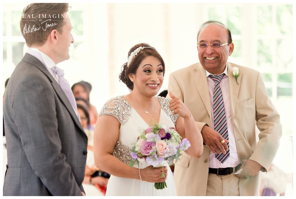 northbrook_park_asian_fusion_wedding-045