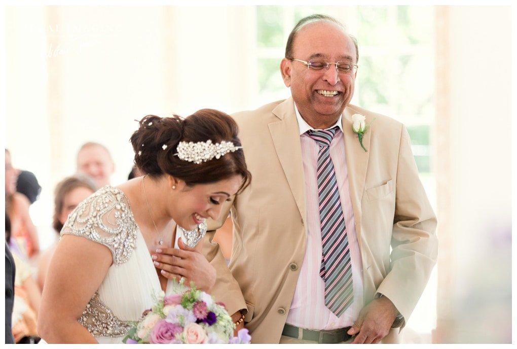 northbrook_park_asian_fusion_wedding-046