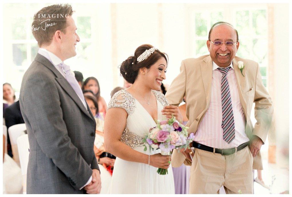 northbrook_park_asian_fusion_wedding-047