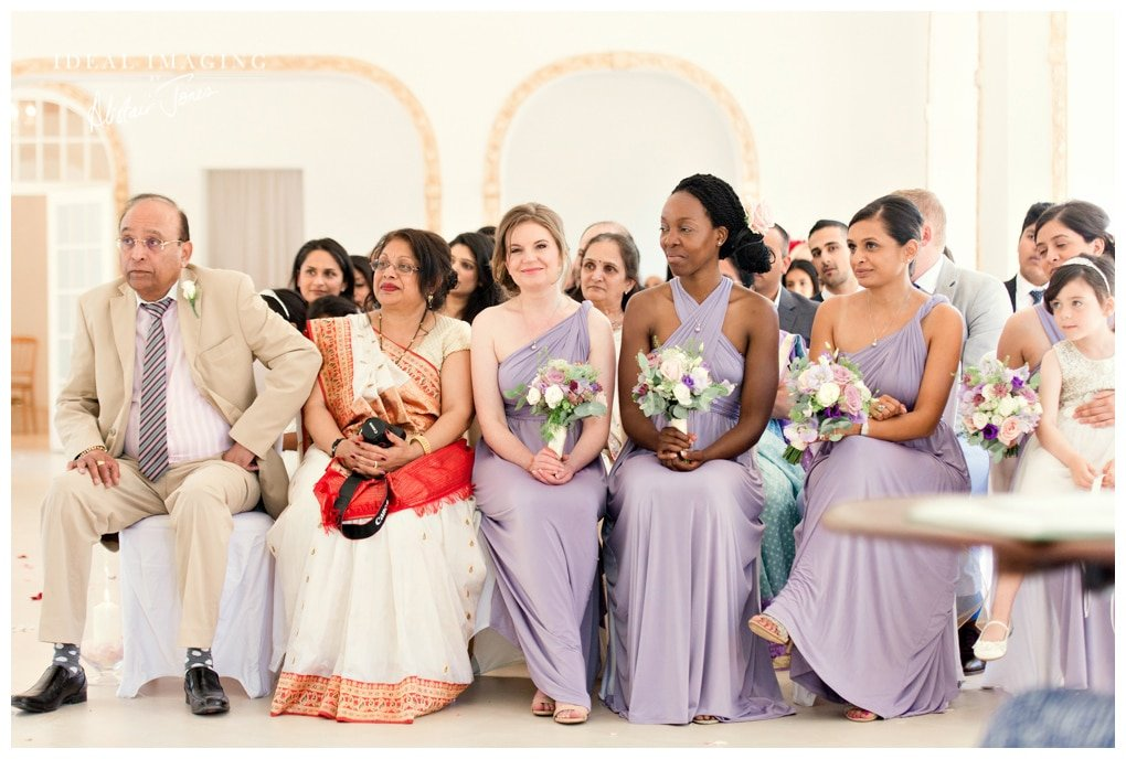 northbrook_park_asian_fusion_wedding-048
