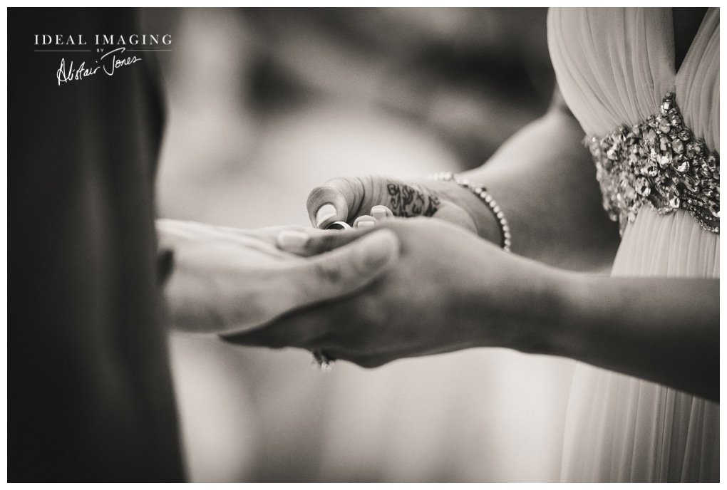 northbrook_park_asian_fusion_wedding-051
