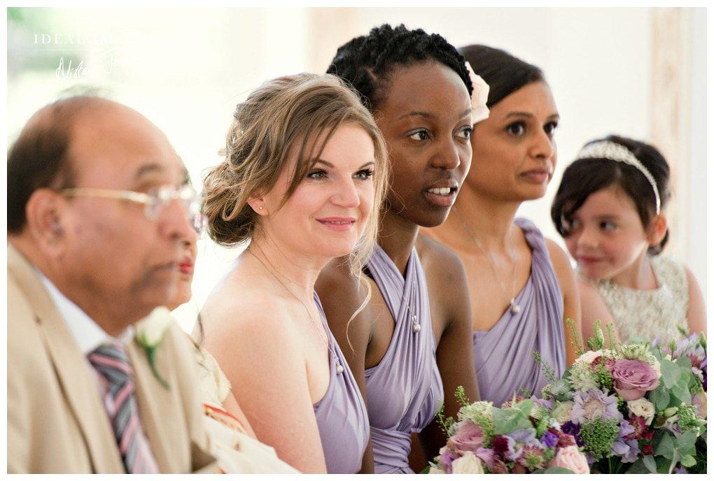 northbrook_park_asian_fusion_wedding-052