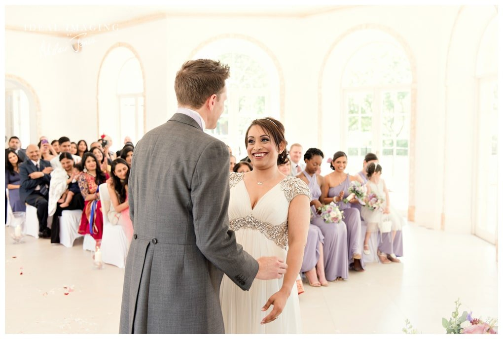 northbrook_park_asian_fusion_wedding-053
