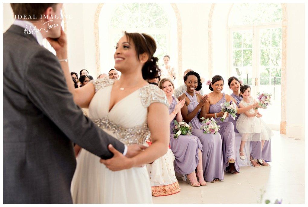 northbrook_park_asian_fusion_wedding-054