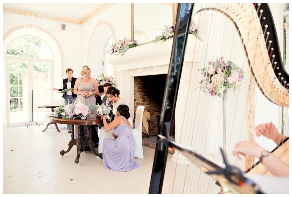 northbrook_park_asian_fusion_wedding-055