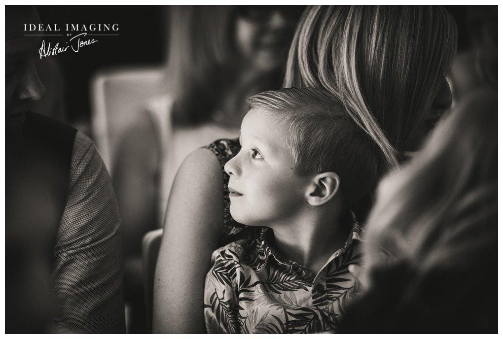 northbrook_park_asian_fusion_wedding-056