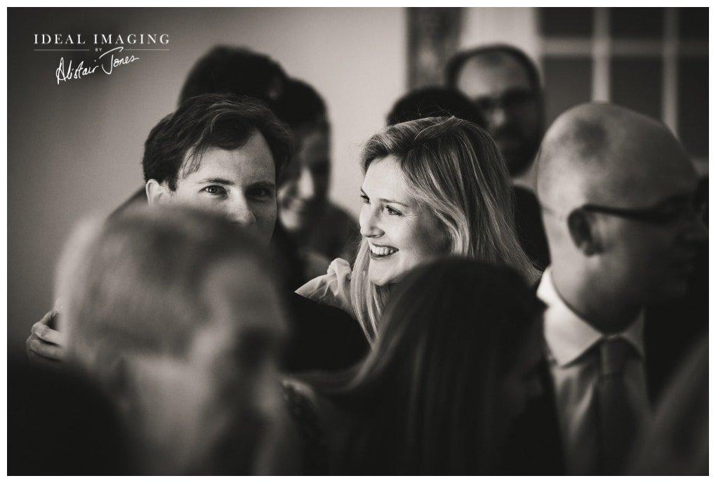 northbrook_park_asian_fusion_wedding-057
