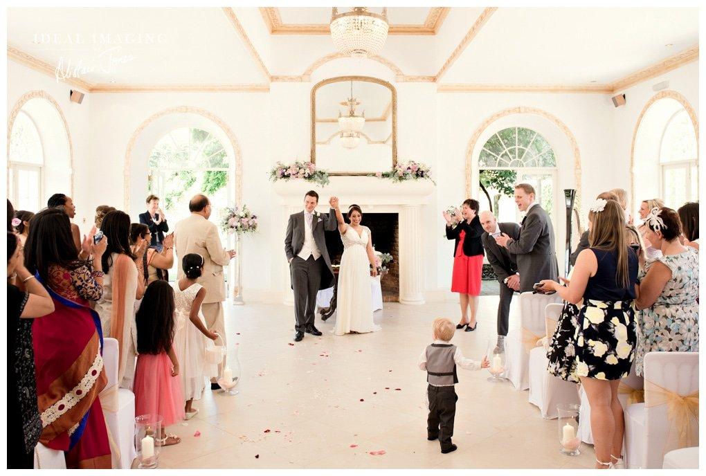 northbrook_park_asian_fusion_wedding-061